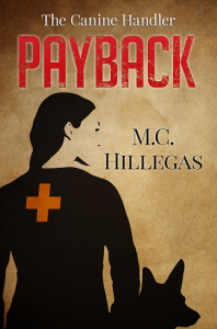 PAYBACKCOVERFinal10-7-15 (1)